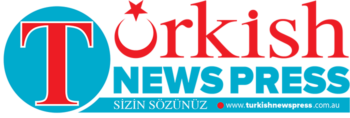 Turkish News Press